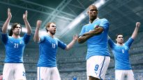 Pro Evolution Soccer 2013 - Screenshots - Bild 3