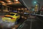 Need for Speed: Most Wanted - Screenshots - Bild 10