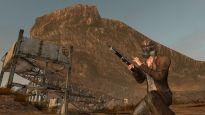 Grimlands - Screenshots - Bild 7