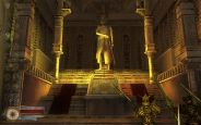 Dark Shadows: Army of Evil - Screenshots - Bild 16