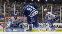 NHL 13 - Screenshots - Bild 26