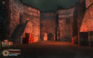 Dark Shadows: Army of Evil - Screenshots - Bild 8