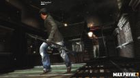 Max Payne 3 DLC: Unorganisiertes Verbrechen - Screenshots - Bild 3