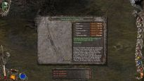 Inquisitor - Screenshots - Bild 18