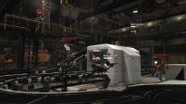 Max Payne 3 DLC: Lokale Gerechtigkeit - Screenshots - Bild 6