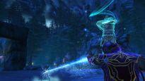 Neverwinter - Screenshots - Bild 16