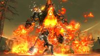 RaiderZ - Screenshots - Bild 63 (PC)