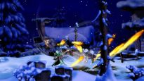 Dust: An Elysian Tail - Screenshots - Bild 2