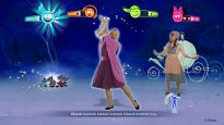 Just Dance Disney Party - Screenshots - Bild 6