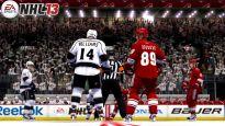 NHL 13 - Screenshots - Bild 24