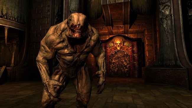 Doom 3 BFG Edition - Screenshots - Bild 6