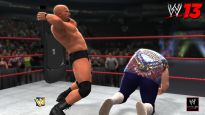 WWE '13 - Screenshots - Bild 22