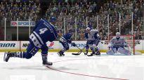 NHL 13 - Screenshots - Bild 47