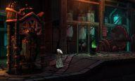Castlevania: Lords of Shadow - Mirror of Fate - Screenshots - Bild 10