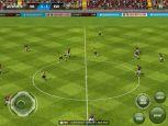 FIFA 13 - Screenshots - Bild 36