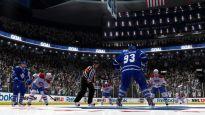 NHL 13 - Screenshots - Bild 29