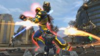 DC Universe Online DLC: Hand of Fate - Screenshots - Bild 11