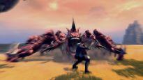 RaiderZ - Screenshots - Bild 5 (PC)