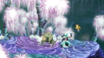 Dust: An Elysian Tail - Screenshots - Bild 4