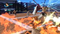 One Piece: Pirate Warriors - Screenshots - Bild 14