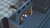 Omerta: City of Gangsters - Screenshots - Bild 3
