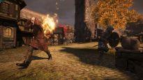 Chivalry: Medieval Warfare - Screenshots - Bild 7