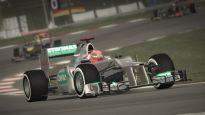 F1 2012 - Screenshots - Bild 3