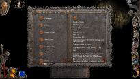 Inquisitor - Screenshots - Bild 8