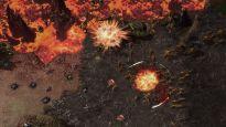 StarCraft II: Heart of the Swarm - Screenshots - Bild 13