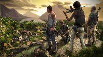 Far Cry 3 - Screenshots - Bild 2
