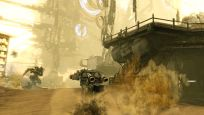 Hawken - Screenshots - Bild 14 (PC)
