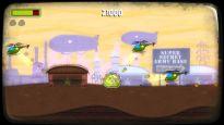 Tales from Space: Mutant Blobs Attack! - Screenshots - Bild 17