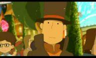 Professor Layton und die Maske der Wunder - Screenshots - Bild 16