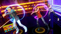 Dance Central 3 - Screenshots - Bild 5