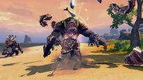 RaiderZ - Screenshots - Bild 54