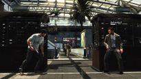 Max Payne 3 DLC: Lokale Gerechtigkeit - Screenshots - Bild 5