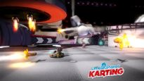 LittleBigPlanet Karting - Screenshots - Bild 8
