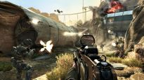 Call of Duty: Black Ops 2 - Screenshots - Bild 4