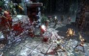 Blood Knights - Screenshots - Bild 2