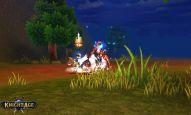 Knight Age - Screenshots - Bild 11