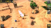 Tiny Troopers - Screenshots - Bild 3