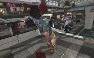 Max Payne 3 DLC: Lokale Gerechtigkeit - Screenshots - Bild 17