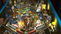 Dream Pinball 3D II - Screenshots - Bild 7