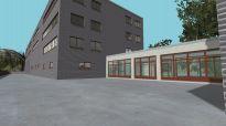 ABC-Schutz-Simulator - Screenshots - Bild 3