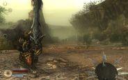 Dark Shadows: Army of Evil - Screenshots - Bild 9