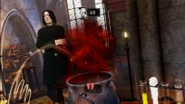 Harry Potter for Kinect - Screenshots - Bild 7