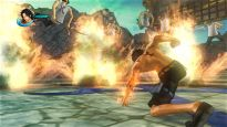 One Piece: Pirate Warriors - Screenshots - Bild 2