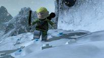 LEGO Der Herr der Ringe - Screenshots - Bild 9