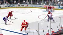 NHL 13 - Screenshots - Bild 42
