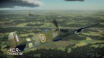 War Thunder: World of Planes - Screenshots - Bild 4